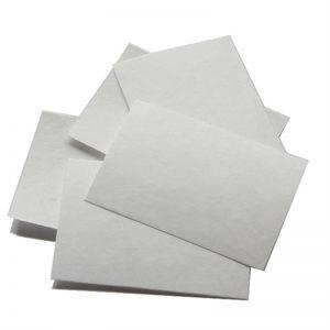1059B tyvek paper tag