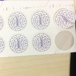 41100 ultra destructible vinyl stickers (4)