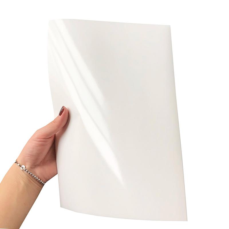 A4 inkjet sticker paper