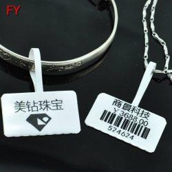 CCALG072 jewelry label sticker (11)