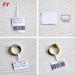 CCALG072 jewelry label sticker (16)
