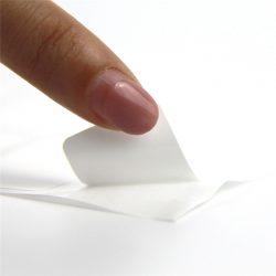CCDMC015 ultra destructible sticker paper (1)
