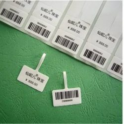 CCDT085 paper to make label jewelry (15)