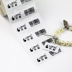 CCDT085 paper to make label jewelry (16)