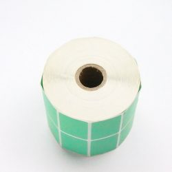 CCDTPET118 direct thermal label roll (1)