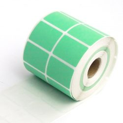 CCDTPET118 direct thermal label roll (5)