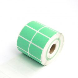 CCDTPET118 direct thermal label roll (6)