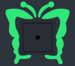 CCGID060 Glow in the dark stickers (6)
