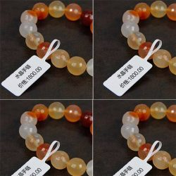 CCHG080 customized label for jewelry (36)