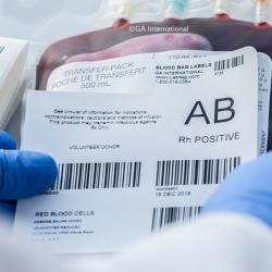 CCHLPET050 blood bag label (1)