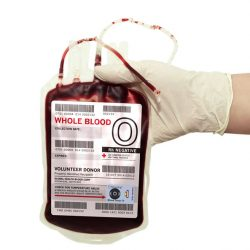 CCHLPET050 blood bag label (3)