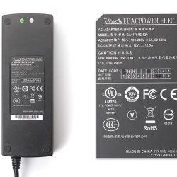 CCHLPI025 battery sticker labels (1)