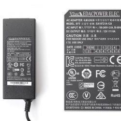 CCHLPI025 battery sticker labels (4)