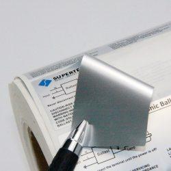 CCHLPI025 battery sticker labels (5)