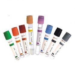 CCHLPP050 test tube label (4)