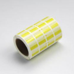 CCMT026 cable label tags (5)