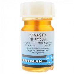 CCPES085 medical vials label (1)