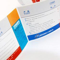 CCPEW085 cosmetic bottle sticker