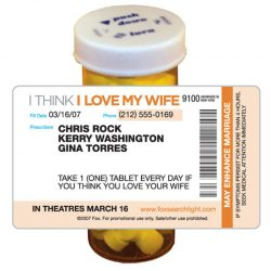 CCPEW085 custom medicine bottle label (6)