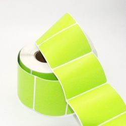 CCPPDT085 PP direct thermal labels (3)