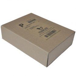 CCSCD046 4 x 6 carton Labels (19)