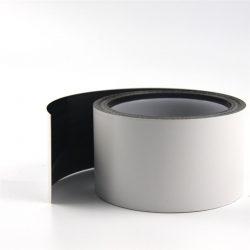 CCTLPET025 vulcanized tyre label (1)