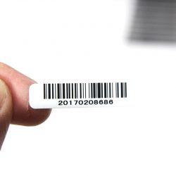 CCTLS130 Tire sulfuration labels (3)