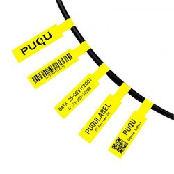 CCWC063 cable label sticker (4)