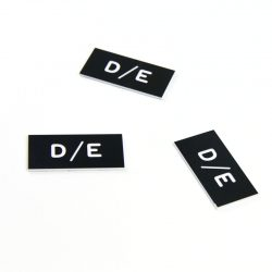 ESD protection Labels (2)