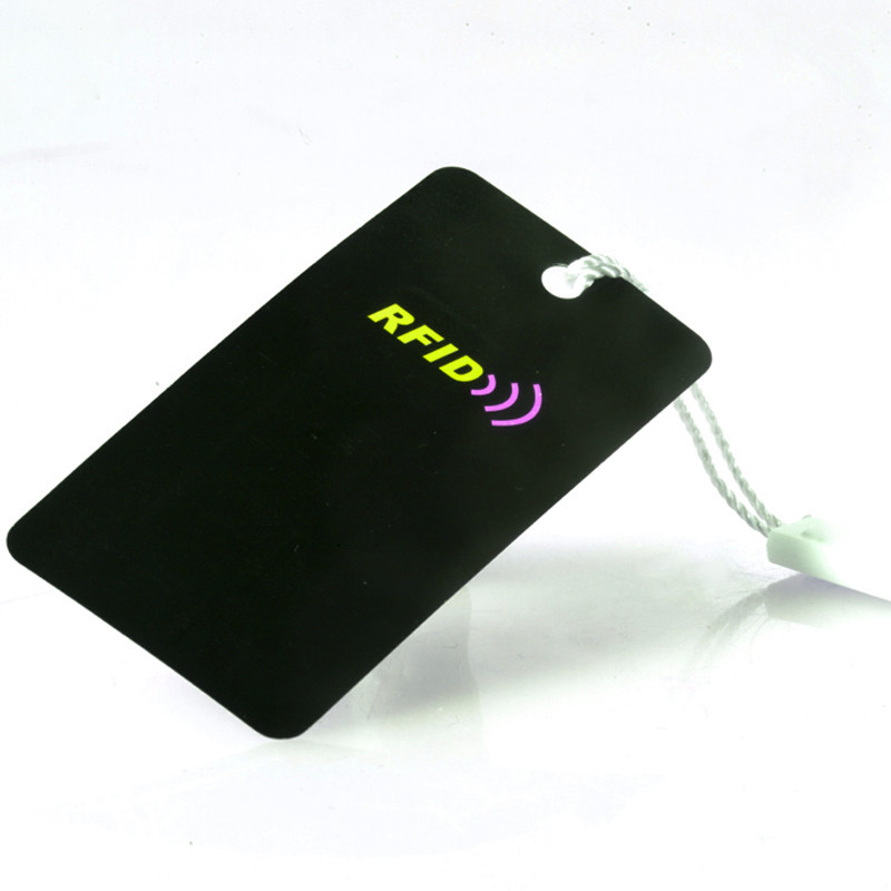 HT101ISO14443 HF standard card