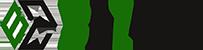 Logo-50-4