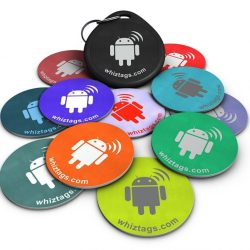 NFC Label (10)
