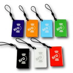 NFC Label (9)
