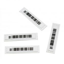 RF label (1)