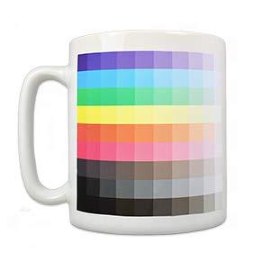 True To Color