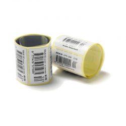 barcode label sticker (11)