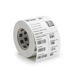 barcode label sticker (12)