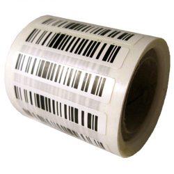 barcode label sticker (13)