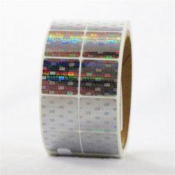 hologram-sticker-xus73-07_1