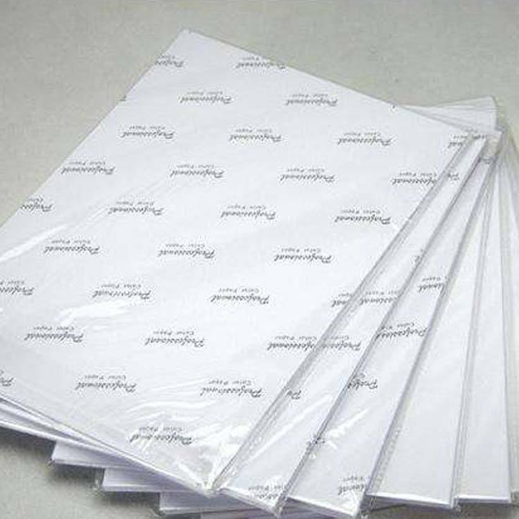 inkjet paper matte manufacturer