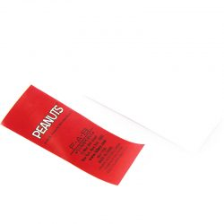 washable fabric labels (1)