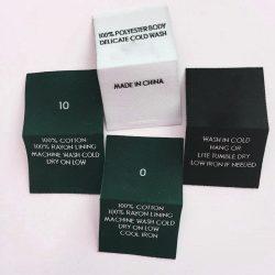 woven garment tag supplier (4)