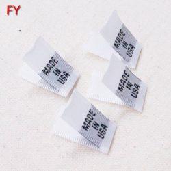 woven garment tag supplier (7)